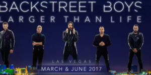 backstreetboys axis planet hollywood tickets