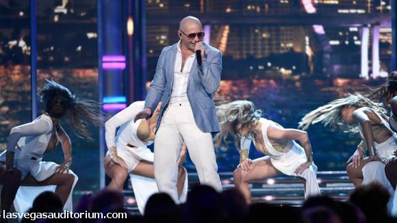 pitbull las vegas residency show planet hollywood tickets