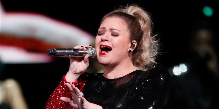 Kelly Clarkson [POSTPONED] at Zappos Theater at Planet Hollywood