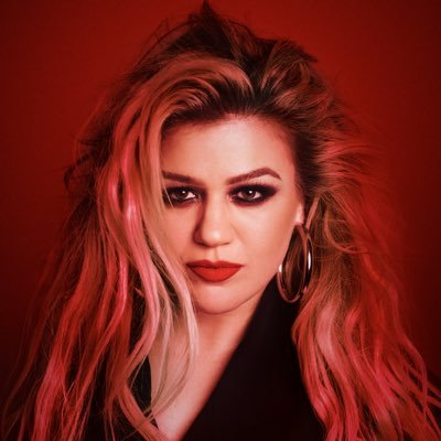 Kelly Clarkson [CANCELLED] at Zappos Theater at Planet Hollywood